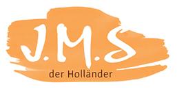 JMS Praxis – Dipl. Physiotherapeut